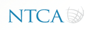 NTCA - The Rural Broadband Association